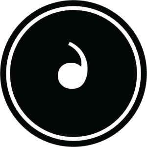 apostrophe-logo